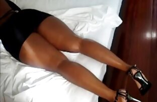 Cremoso COÑO en video porno audio latino lindo asiático rosa