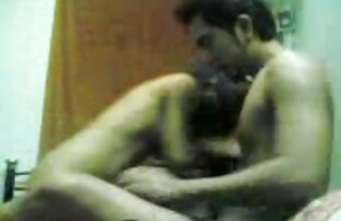 Amateur peliculas de porno en español latino adolescente gf anal y facial en un hotel habitación