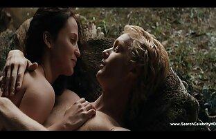 Un xxx gratis en español latino punto de vista pervertido 1 - Escena 4 - Suzanne Storm