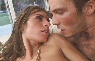 superbes morenas aux enormes videos eroticos en español latino seins ...