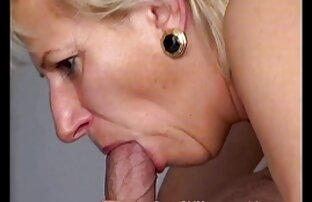 Sexy alemán