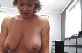 3 trío bbc videos porno gratis audio latino n bbw chiraq ghetto hood