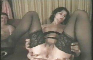 Lana Roberts follada por el culo en videos porno gratis en español latino tacones altos