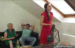Agradable stripper mamada videos xxx en español latino tragar