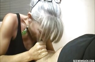 Sum MerCum Mings Anal Adven videos de sexo español latino Ture ch1