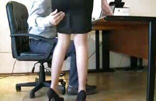 Esposa se filma tomando una polla negra videos hentai español latino