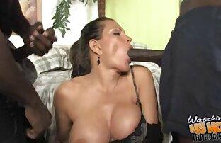milf casero sextape sexo en audio latino hotel A la mierda