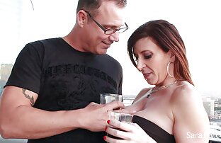 Elegante maduro brit pussyrubbing sexo latino en español medias gal