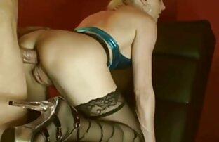 Damas francesas peliculas porno en español latino gratis