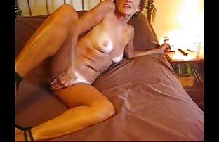 Encuentros nudistas 003 peliculas porno gratis online en español