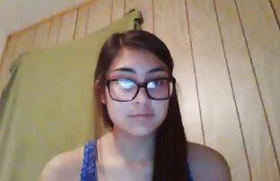 VIBRADOR ANAL chica peliculas xxx online latino
