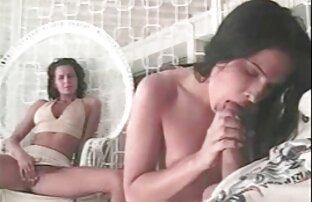 Cummin cámara porno gratis en español latino oculta
