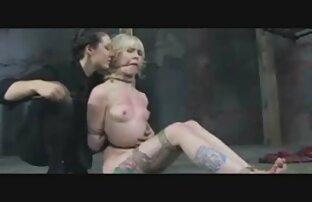 CAMWH0RES 2016 - porno videos en español latino 002