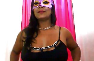 Chicas calientes burlas ver peliculas xxx en español latino # 4