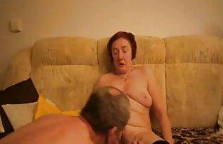 La criada rubia añadió una buena cogida a xxx videos audio latino la ducha