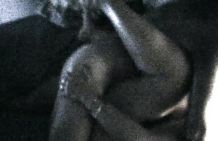 impresionante pareja con creampie anal sexo en audio latino