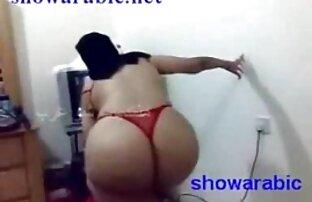 Travieso un pole dance las mejores peliculas porno en español latino 2