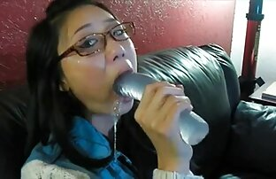 Negro bbw porno videos en español latino mega tetas