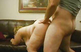 L051 peliculas porno completa en español latino