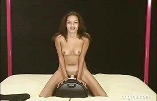 Fotos porno videos en español latino de videos Femdom presentación musical