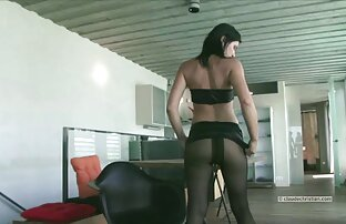 Madura rubia videos xxx con audio latino super exhib arrete pas de jouir orgasme!
