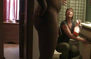 chatroullet porno hentai español latino psicodélico 19
