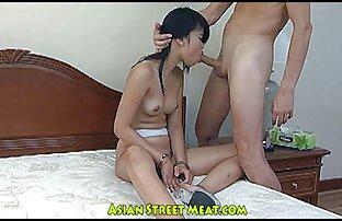 puttanella - ver porno en español latino 45