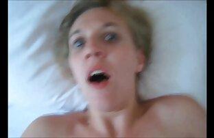 La perra gorda videos porno hd latino follada anal