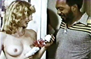 Gran videos xxx en español latino botín en la ducha
