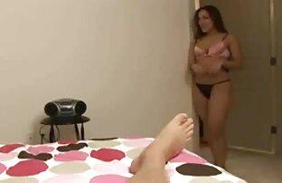 madura en porno español latino hd el gimnasio