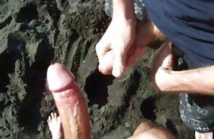 Belleza rusa en porno peliculas de porno en español latino casero.