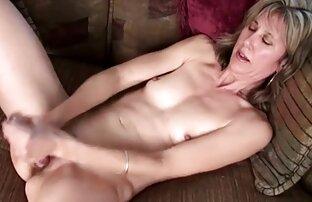Caliente gordita adolescente gf divirtiéndose con su amigo xxx en español latino gratis en cam-4