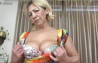MILF sexo español online BRITÁNICA JULIE