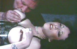 Caliente gordita adolescente gf masturbándose en cam videos xxx gratis latino con su amigo