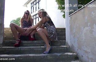 trabajando con el pie peliculas en español latino completas xxx y sodomie