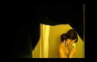 borde videos porno en audio español latino orgasmo culo jugar