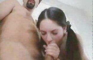 La cabeza lectora natural cabalga hitachi peliculas porno gratis en español latino