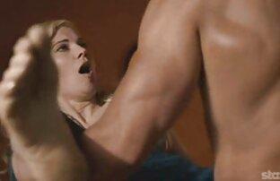 Peluda ébano chica follada porno gratis español latino vr88