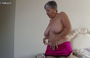 My Sexy Piercings Latina con pezones perforados y pornoespañollatino coño Interra