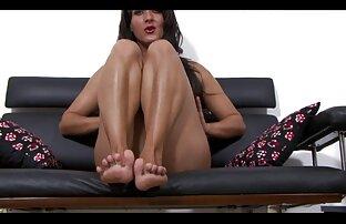 Sexy porno latino español morena perra enculada