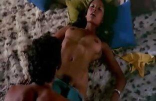 Dr. Handjob ver peliculas porno español latino Feelgood ll