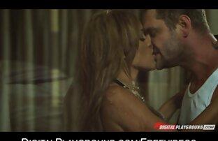 Caiu na net Edineia Ribeiro de Carmo do Paranaiba MG 2015 videos sexo audio latino