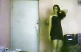 Dos videos hentai en español latino superheroínas en una situación desesperada