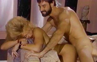sexo en ver peliculas xxx en español latino casa