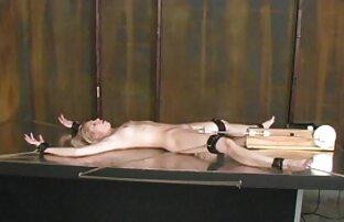 duro hentai español latino - 1614