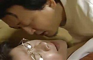 troietta - sexo anal en español latino 41