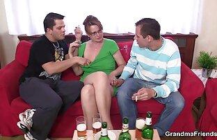 honegirls2 bg videos porno en idioma español latino