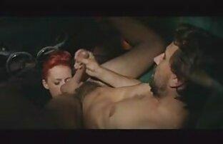 Amor videos xxx en español latino lésbico
