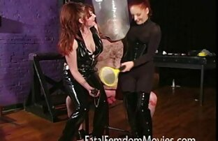 Perforado maduro puta videos porno xxx en español latino gangbang fiesta Anal todo el camino