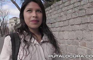 El coño egipcio videos porno xxx en español latino es el mejor